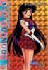 Sailor-moon-s-pp8-11