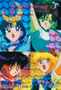 Sailor-moon-s-pp8-19