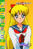 Sailor-moon-s-pp8-25