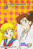 Sailor-moon-s-pp8-36