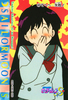 Sailor-moon-s-pp8-41