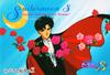 Sailor-moon-s-pp8-48