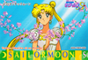 Sailor-moon-s-pp8-49