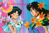 Sailor-moon-s-pp8-52