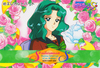 Sailor-moon-s-pp8-54
