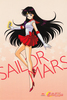 Sailor-moon-season1-bluray-promo-03