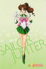 Sailor-moon-season1-bluray-promo-04