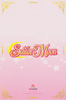 Sailor-moon-season1-bluray-promo-12