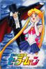 Sailor-moon-r2-dvd-first-press-promo-seal-04