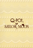 Sailor-moon-qpot-clearfile-02b