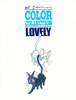 Color-collection-lovely-replicant-02