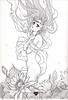 Moonish-girls-pale-lilac-35