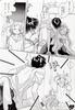 Moonish-girls-pale-lilac-72