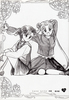 Moonish-girls-pale-lilac-75