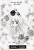 Moonish-girls-pale-lilac-82