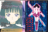 Silence-for-rebirth-ryutaro-hino-01