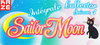 Sailor-moon-french-dvd-boxset-03