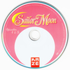 Sailor-moon-french-dvd-boxset-15