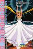 Sailor-moon-r-pp7-28