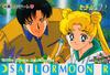 Sailor-moon-r-pp7-32