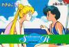 Sailor-moon-r-pp7-35