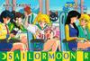 Sailor-moon-r-pp7-36