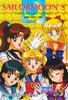 Sailor-moon-r-pp7-42