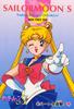 Sailor-moon-r-pp7-43
