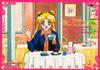Sailormoon-ss-jumbo-banpresto-4-03