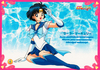 Sailormoon-ss-jumbo-banpresto-4-06