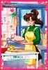 Sailormoon-ss-jumbo-banpresto-4-12