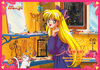 Sailormoon-ss-jumbo-banpresto-4-14
