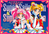 Sailormoon-ss-jumbo-banpresto-4-16