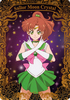 Sailor-moon-s-crystal-bromide-04