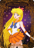 Sailor-moon-s-crystal-bromide-05