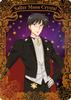 Sailor-moon-s-crystal-bromide-07