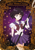 Sailor-moon-s-crystal-bromide-12