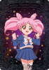 Sailor-moon-s-crystal-bromide-19
