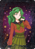 Sailor-moon-s-crystal-bromide-20