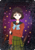 Sailor-moon-s-crystal-bromide-23