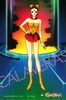 Sailormoon-bluray-s2-promo-16