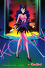 Sailormoon-bluray-s2-promo-18