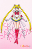 Sailormoons-s3-bluray-promo-01