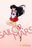 Sailormoons-s3-bluray-promo-03