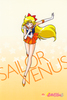 Sailormoons-s3-bluray-promo-05
