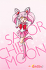 Sailormoons-s3-bluray-promo-10
