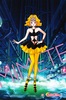 Sailormoons-s3-bluray-promo-15