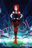 Sailormoons-s3-bluray-promo-18