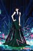 Sailormoons-s3-bluray-promo-20