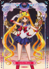 Sailormoon-crystal-taiwan-2017-06
